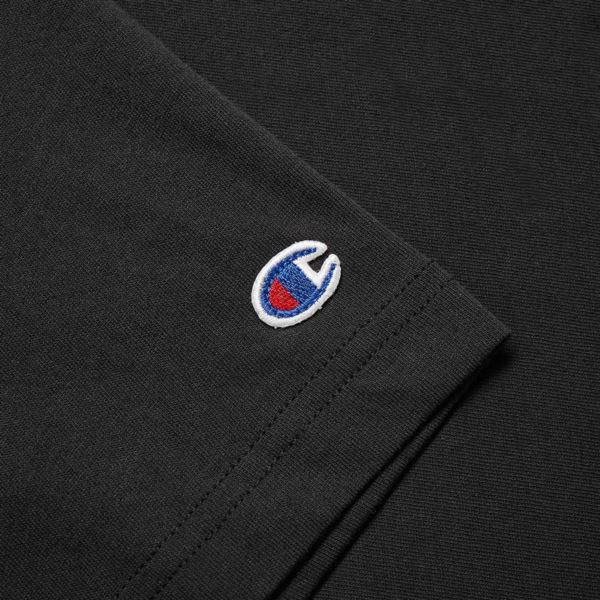 Champion Crewneck T-Shirt 210972-KK001