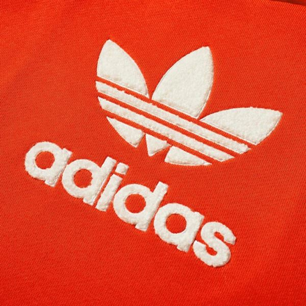 Adidas ADICLR PRM HOOD FM9914