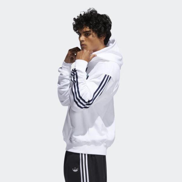 Adidas SHADOW TREF HDY FM1502