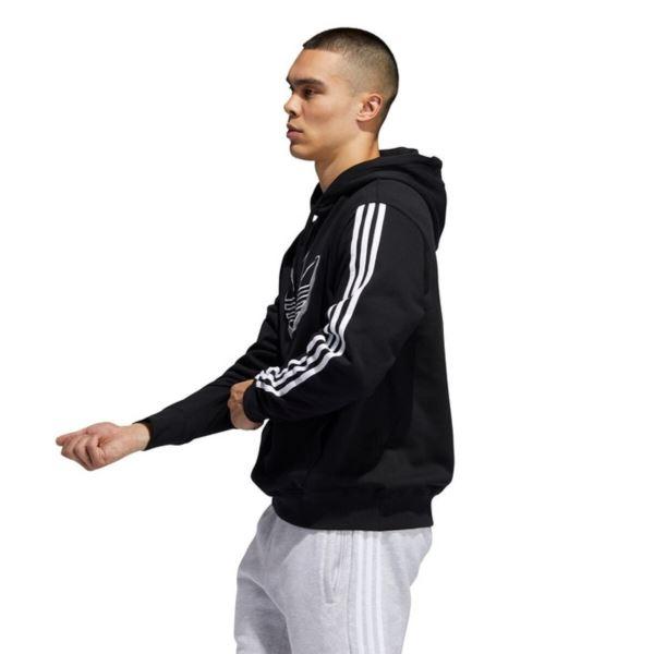 Adidas SHADOW TREF HDY FM1503