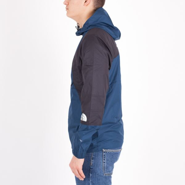 The North Face M Mountain Light NF0A3RYSN4L1