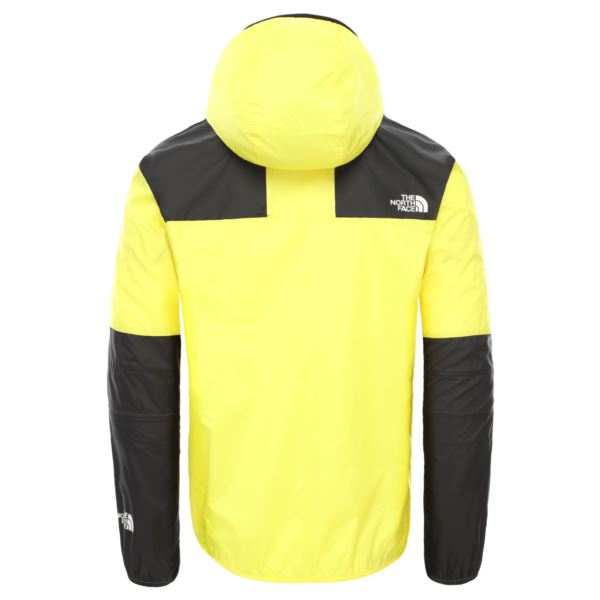 The North Face M 1985 MOUNTAIN JKT NF00CH37DW9