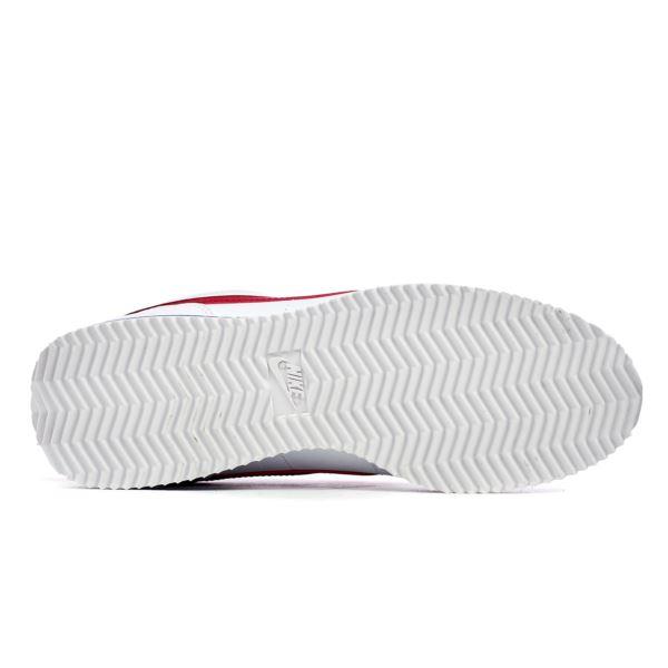 Nike CORTEZ BASIC LEATHER 819719-103