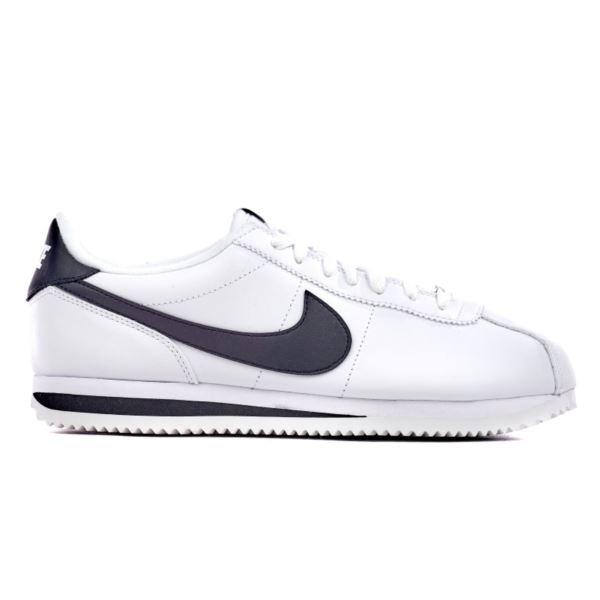Nike Cortez basic 819719-100