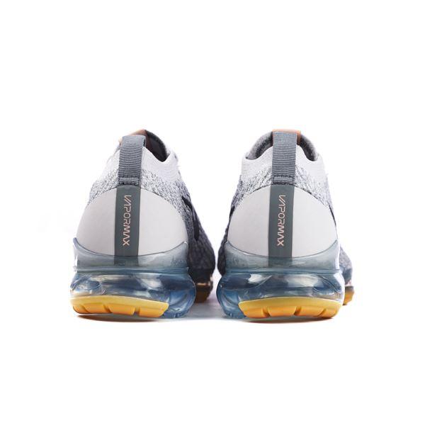 Nike VAPORMAX FLYKNIT 3 CT1270-003