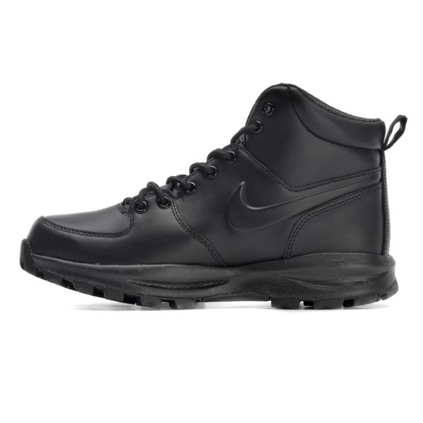 Nike MANOA LEATHER 454350-003