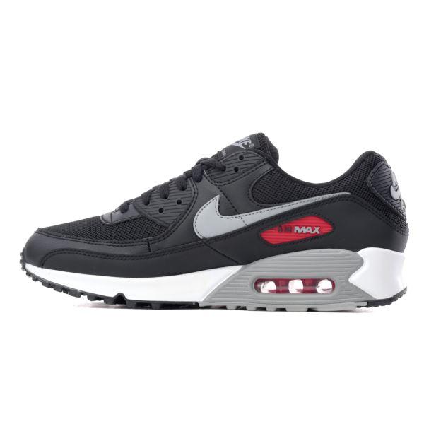 Nike AIR MAX 90 CW7481-002