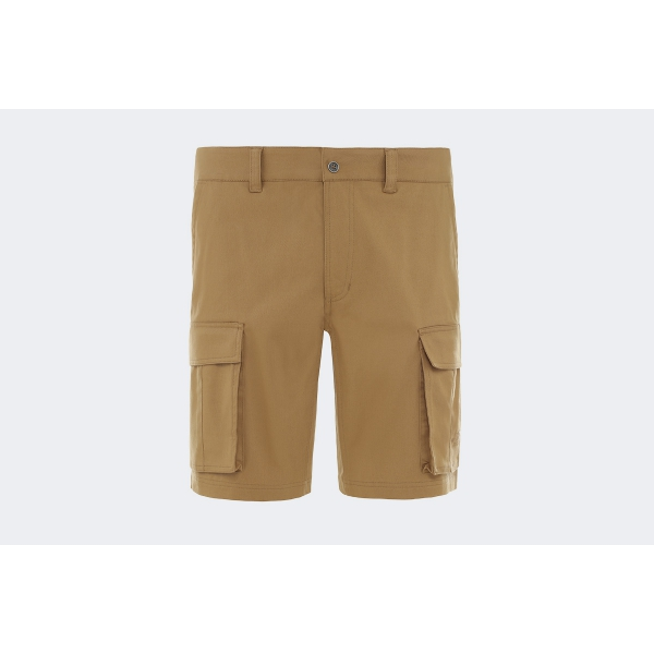 The North Face M ANTICLINE NF0A4CALD9V1