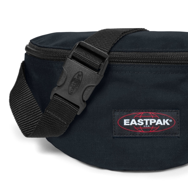 EASTPAK SPRINGER Cloud Navy EK00007422S1