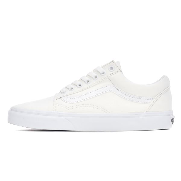 VANS OLD SKOOL VN000D3HW001
