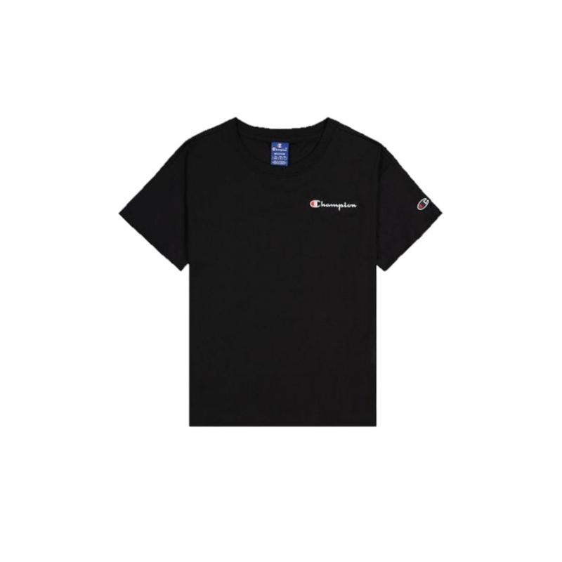 Champion Crewneck T-Shirt 113090-KK001