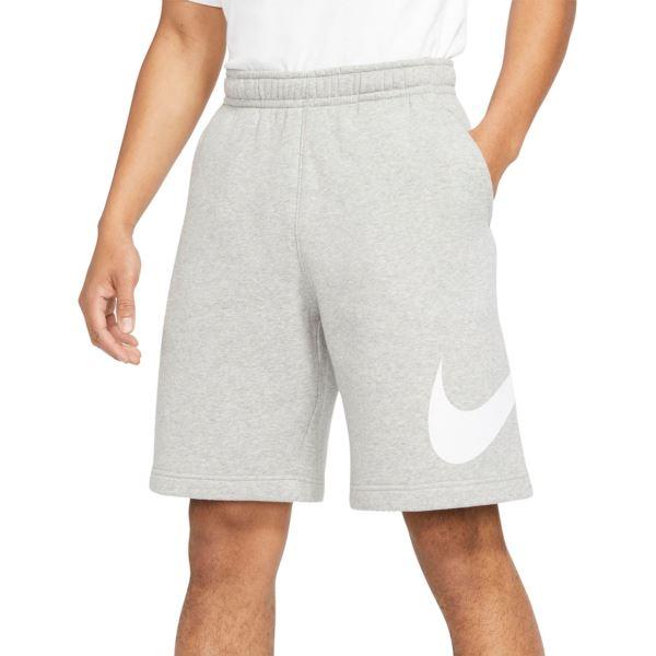 Nike M NSW CLUB SHORT BB GX BV2721-063