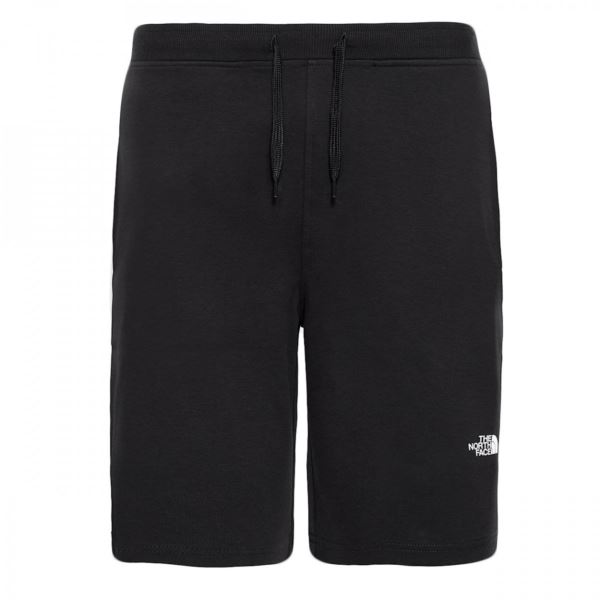 The North Face Graphic Short Light NF0A3S4FJK3