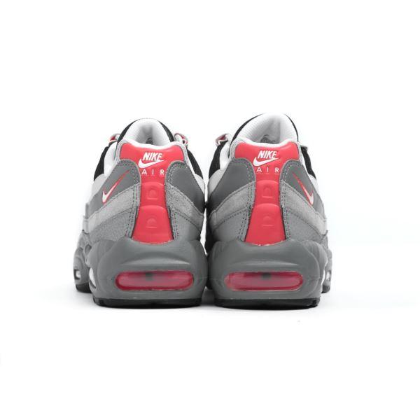 Nike Air Max 95 Essential CI3705-600