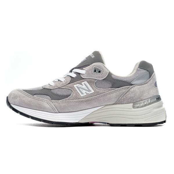 New Balance 992 M992GR