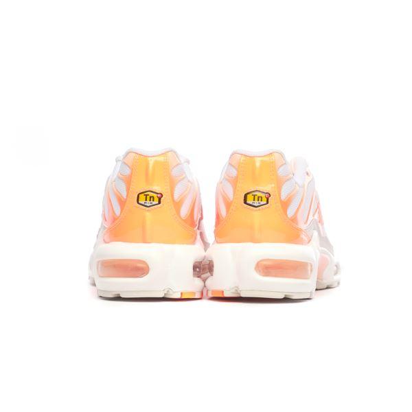 Nike Air Max Plus DM3033-100