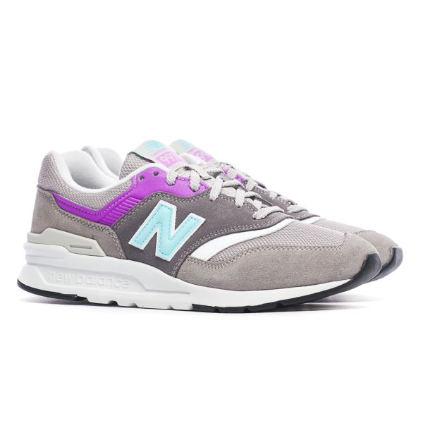 New Balance 997 CW997HVA