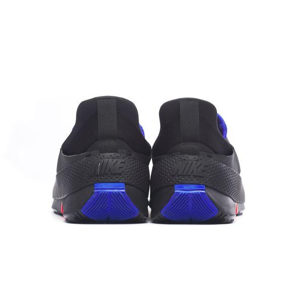 Nike Go Flyease CW5883-002