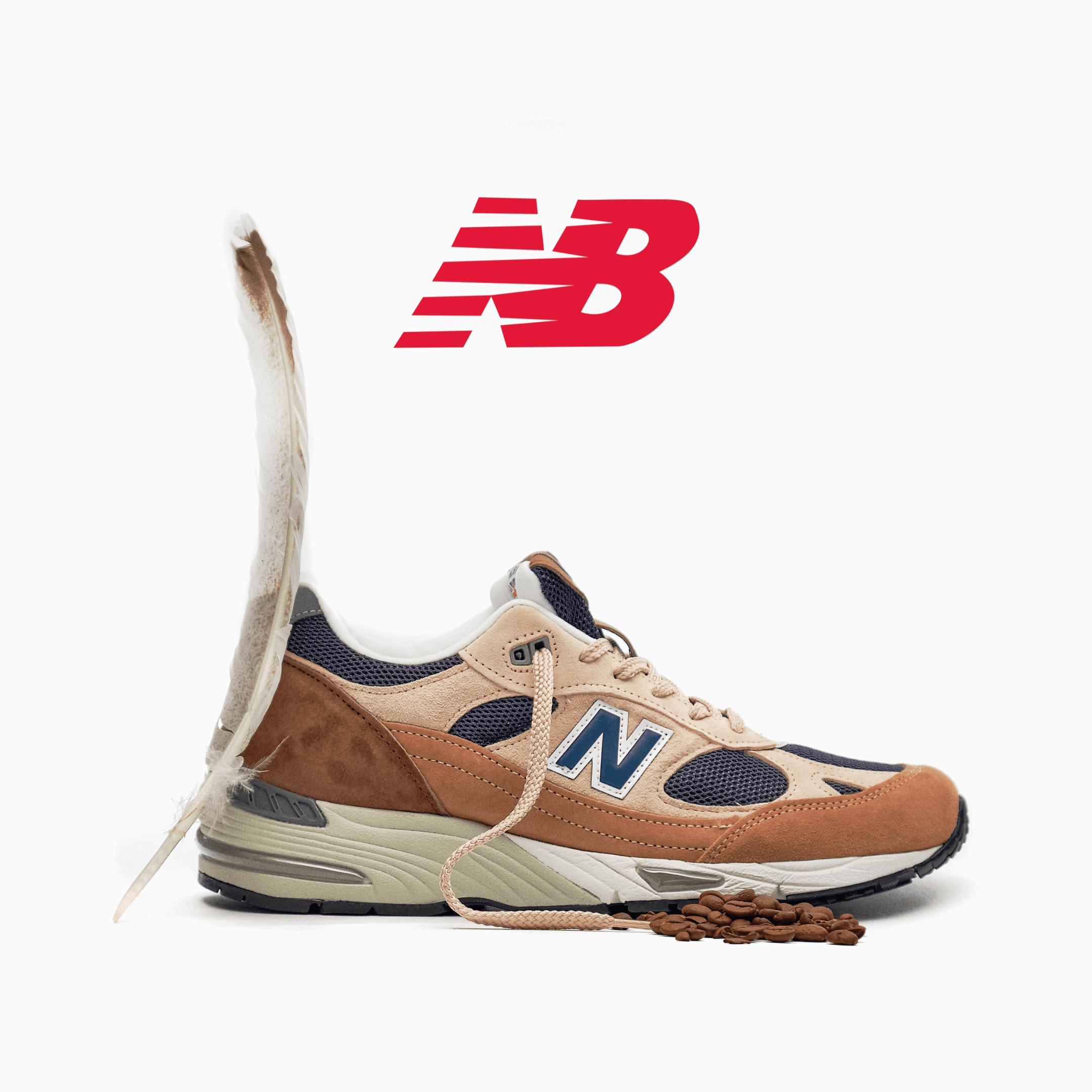 baner buty adidas