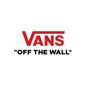 Manufacturer - Vans