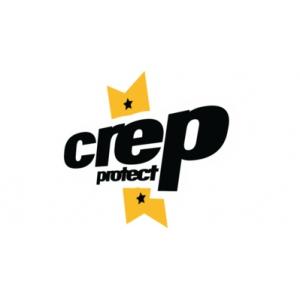 Manufacturer - CREP