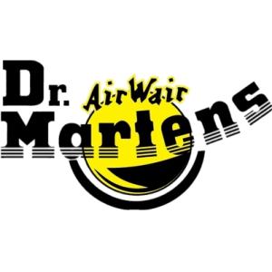Manufacturer - Dr. Martens