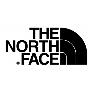 Manufacturer - The North Face