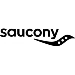 Manufacturer - Saucony